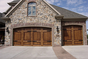 Garage Door Openers the woodlands